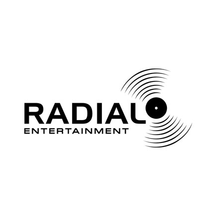 Radial Entertainment - Terminus 330 Preferred Vendor