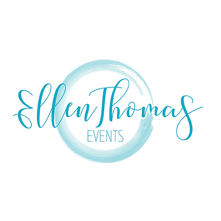Ellen Thomas Events - Terminus 330 Preferred Vendor