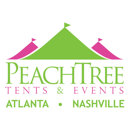 Peachtree Tents and Events - Terminus 330 Preferred Vendor