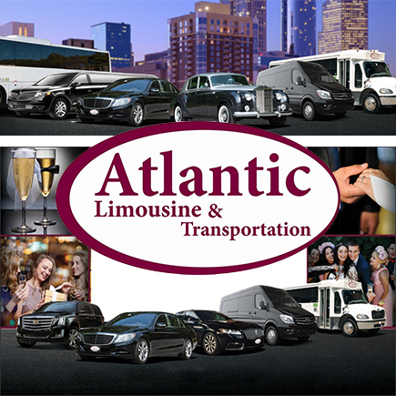 Atlantic Transportation - Terminus 330 Preferred Vendor
